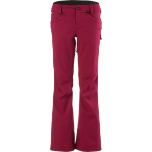 Volcom Species Stretch Pant Womens