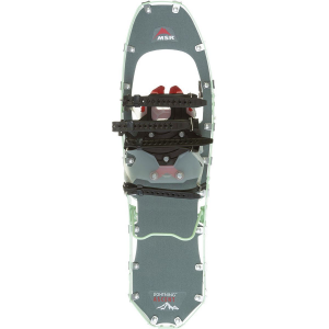MSR Lightning Ascent Snowshoe Women's