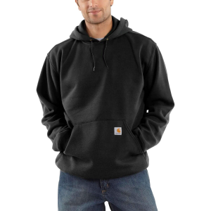 Carhartt Midweight Pullover Hooded Sweatshirt Men's