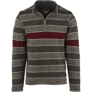 Laundromat Cambridge Sweater Men's