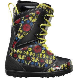 ThirtyTwo Lashed Desiree Melancon Snowboard Boot Womens