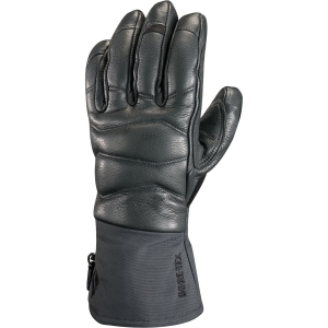 Black Diamond Iris Glove Womens