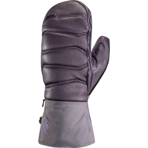 Black Diamond Iris Mitten Women's