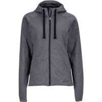 Marmot Corey Hooded Jacket - Women's