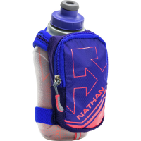 photo: Nathan SpeedShot Plus Insulated Flask