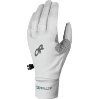 photo: Outdoor Research ActiveIce Full Finger Chroma Sun Gloves