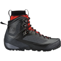 photo: Arc'teryx Men's Bora2 Mid GTX