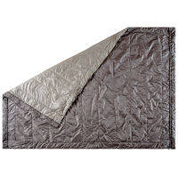 photo: Kammok Firebelly Synthetic Trail Quilt