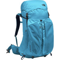 photo: The North Face Men's Banchee 50