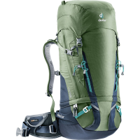 photo: Deuter Guide 45+