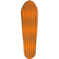 photo: Exped SynMat Hyperlite