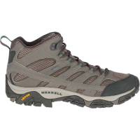 photo: Merrell Moab 2 Mid Gore-Tex