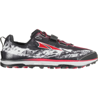 photo: Altra Men's King MT