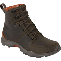 photo: The North Face Thermoball Versa Boot