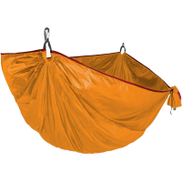 photo: Grand Trunk OneMade Double Trunktech Hammock