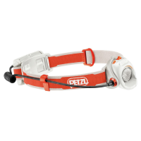 photo: Petzl MYO RXP