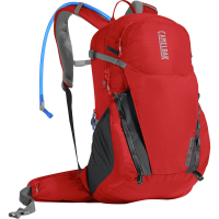 photo: CamelBak Rim Runner