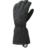 photo: Outdoor Research Men's Couloir Gloves