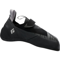 photo: Black Diamond Shadow Climbing Shoes