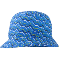 photo: Outdoor Research Kendall Sun Hat