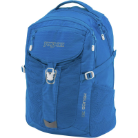 photo: JanSport Helios