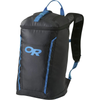 photo: Outdoor Research Payload 18 Pack