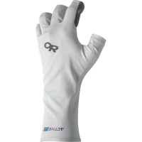 photo: Outdoor Research ActiveIce Casting Gloves