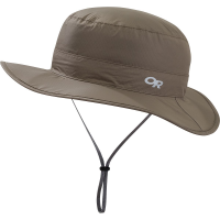 photo: Outdoor Research Cloud Forest Rain Hat