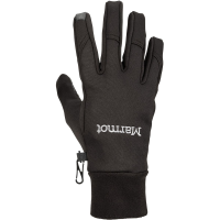 photo: Marmot Women's Connect Evolution Gloves
