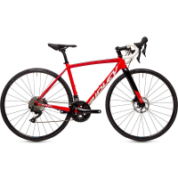 Ridley Fenix SLA Disc 105 Road Bike