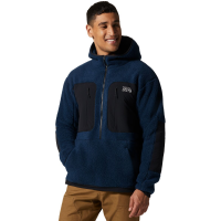 Mountain Hardwear Southpass Hooded Jacket - Men's