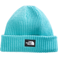 The North Face Salty Pup Beanie - Kids'