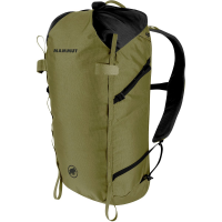 Mammut Trion 18L Backpack