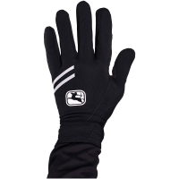 Giordana G-Shield Thermal Gloves - Men's