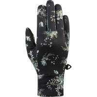 DAKINE Rambler Glove Liner - Women's