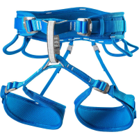 Ocun Twist Quattro Harness