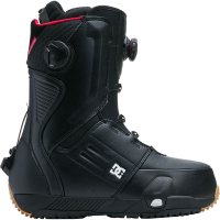 DC Control Step On Boa Snowboard Boot - 2022