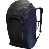 The North Face Kabig Backpack 2.0