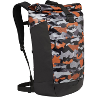 Osprey Packs Transporter Roll Top Pack