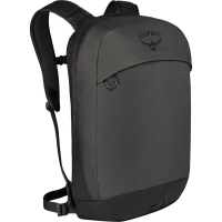 Osprey Packs Transporter Panel Loader 25L Pack