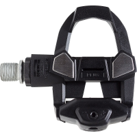 Look Cycle Keo Classic 3 Plus Road Pedals