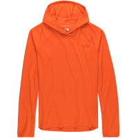 The North Face Wander Hooded Shirt - Men's