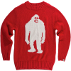 Airblaster Sassy Sweater - Men's