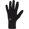 Norrona /29 Powerstretch Glove