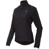 Pearl Izumi Select Barrier Convertible Jacket - Women's