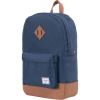 Herschel Supply Heritage Mid Volume Backpack - 885cu in