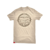Meridian Line Land Of Oz T-Shirt - Men's