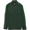 Icebreaker Coronet Zip-Neck Sweater - Men's