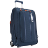 Thule Crossover Carry-On 23in Rolling Gear Bag