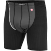 Craft Active Extreme Wind Stopper Gunde Short - Men's